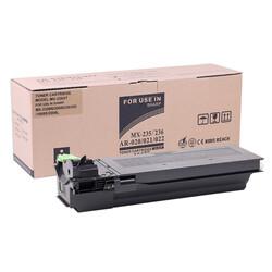 Sharp - Sharp MX-235GT Muadil Fotokopi Toneri