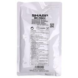 Sharp - Sharp MX-235GV Orjinal Developer