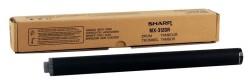 Sharp - Sharp MX-312GR Orjinal Fotokopi Drum