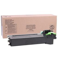 Sharp - Sharp MX-315GT Katun Muadil Fotokopi Toneri