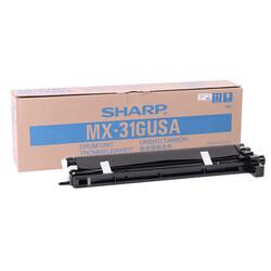 Sharp - Sharp MX-31GUSA Orjinal Drum Ünitesi