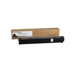 Sharp - Sharp MX-36GTBA Siyah Muadil Fotokopi Toneri