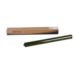 Sharp - Sharp MX-560DR Muadil Fotokopi Drum