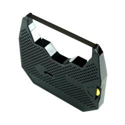 Sharp - Sharp ZX400 Muadil Daktilo Şeridi