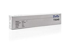 Tally Genicom - Tally Genicom T5040-043393 Orjinal Şerit