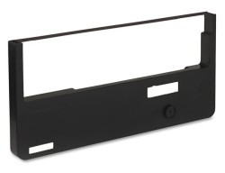 Tally Genicom - Tally Genicom T6306-086039 Muadil Şerit