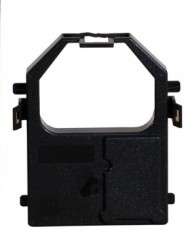 Tally Genicom - Tally Genicom MT-83 Muadil Şerit