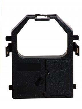 Tally Genicom MT-83 Muadil Şerit