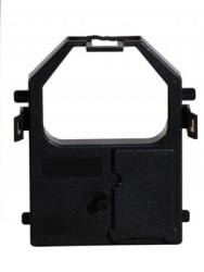 Tally Genicom MT-83 Muadil Şerit - Thumbnail