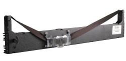 Tally Genicom T2030-044829 Muadil Şerit - Thumbnail