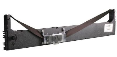 Tally Genicom T2030-044829 Muadil Şerit