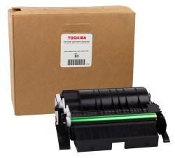 Toshiba - Toshiba 20P Orjinal Fotokopi Toner Yüksek Kapasiteli