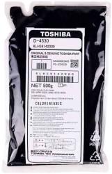 Toshiba - Toshiba D4530 Orjinal Developer