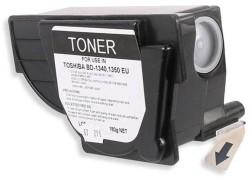 Toshiba - Toshiba T1350E Orjinal Fotokopi Toner