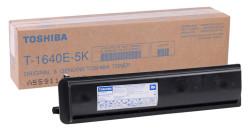 Toshiba - Toshiba T1640E Orjinal Fotokopi Toneri