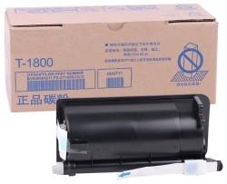 Toshiba - Toshiba T1800E Kısa Muadil Fotokopi Toner