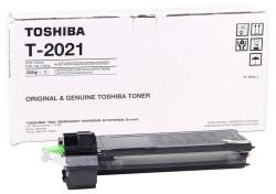Toshiba - Toshiba T2021 Orjinal Fotokopi Toner