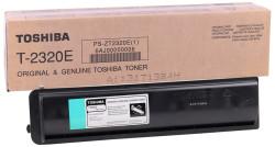 Toshiba - Toshiba T2320E Orjinal Fotokopi Toner