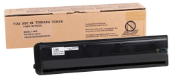 Toshiba - Toshiba T2450E Muadil Fotokopi Toner Yüksek Kapasiteli