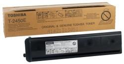 Toshiba - Toshiba T2450E Orjinal Fotokopi Toner Yüksek Kapasiteli