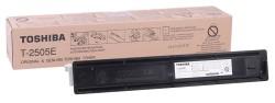 Toshiba - Toshiba T2505E Orjinal Fotokopi Toner