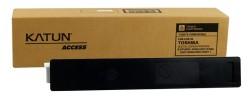 Toshiba - Toshiba T2507E Katun Muadil Fotokopi Toner