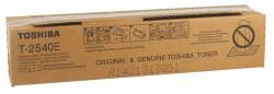 Toshiba - Toshiba T2540E Orjinal Fotokopi Toner