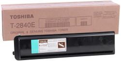 Toshiba - Toshiba T2840E Orjinal Fotokopi Toner