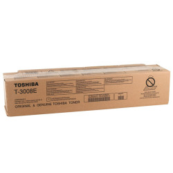 Toshiba T3008E Orjinal Fotokopi Toner - Thumbnail