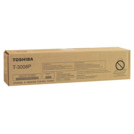 Toshiba T3008P Orjinal Fotokopi Toner