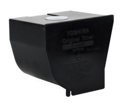Toshiba - Toshiba T3560 Orjinal Fotokopi Toner