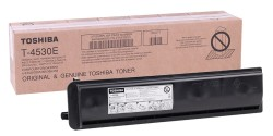 Toshiba - Toshiba T4530E Orjinal Fotokopi Toner