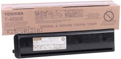 Toshiba - Toshiba T4590E Orjinal Fotokopi Toner