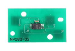 Toshiba - Toshiba T5070E Fotokopi Toner Chip