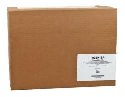Toshiba - Toshiba T5301 Orjinal Fotokopi Toner