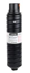 Toshiba - Toshiba T6510E Orjinal Fotokopi Toner