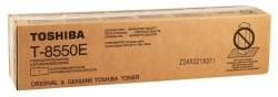 Toshiba - Toshiba T8550E Orjinal Fotokopi Toner