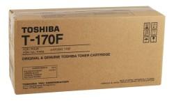 Toshiba - Toshiba ZT-170F Orjinal Fotokopi Toner