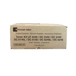 Triumph Adler - Triumph-Adler DC2340/4424010115 Orjinal Fotokopi Toner