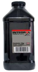 Utax - Utax CD1018 İntegral Toner Tozu 1Kg