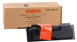 Utax - Utax CD1018 Orjinal Fotokopi Toner
