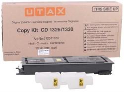 Utax - Utax CD1430 Orjinal Fotokopi Toner