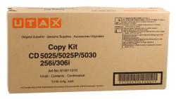 Utax - Utax CD5025 Orjinal Fotokopi Toner