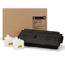 Utax - Utax CK-7513/1T02V60UT0 Muadil Fotokopi Toner