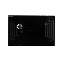 Utax - Utax CK-8511/1T02L7AUT0 Sarı Fotokopi Toner Chip