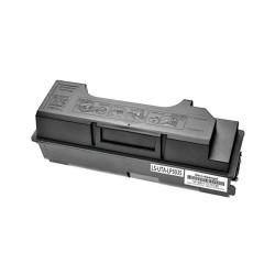 Utax - Utax LP3035/4403510010 Muadil Toner