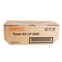 Utax - Utax LP3035/4403510010 Orjinal Toner