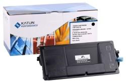 Utax - Utax P-4030 Katun Muadil Fotokopi Toner