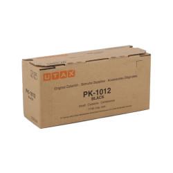 Utax - Utax PK-1012 Orjinal Toner