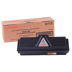 Utax - Utax/Triumph-Adler LP3135/4413510010 Orjinal Toner